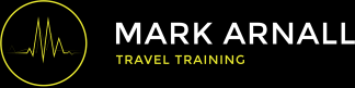 Mark Arnall Travel Training
